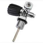 5000 K valves