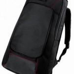 DIVE'N ROLL MIDDLE BACKPACK