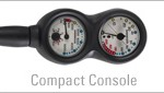 Navigational Console1