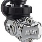 New MK21_jpg