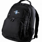 SCUBAPRO COMPUTER BACKPACK